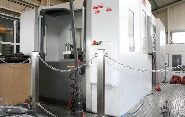 used-mori-seiki-nmh-5000-horizontal-machining-centre-p40627214_2